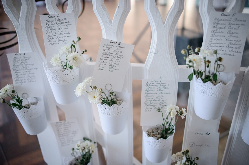 The Very Best Fun And Creative Wedding Gift Bag Ideas